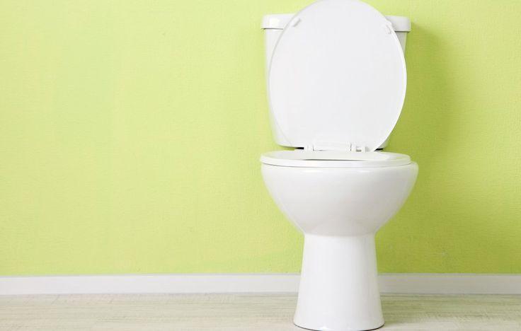 Magazine Féminin: Exactement Quelle At-Home Pee Test Peut Vous Dire au Sujet de Votre Remise en Forme