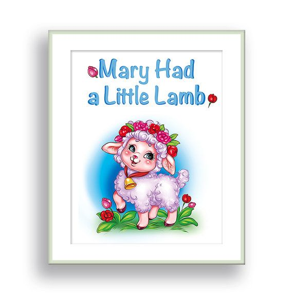 11 Best Children Wall Art Prints For Kids Images On