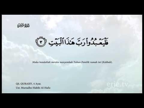 QS Quraisj