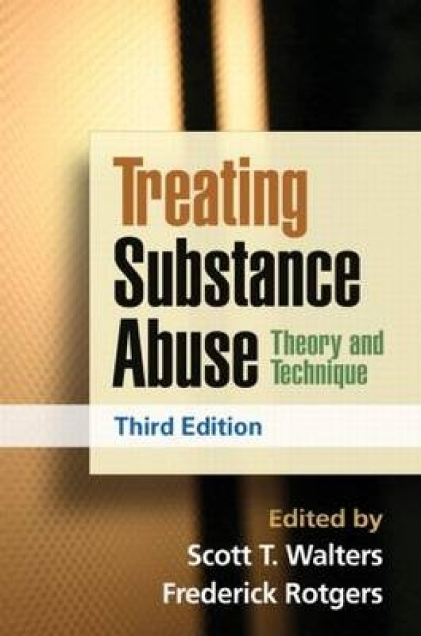 Substance Abuse and Addiction Counseling best site for english essays