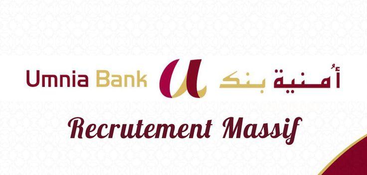 Tentez votre #chance de rejoindre l'équipe #UmniaBank en consultant ce #lien pour postuler votre #candidature_spontanée: