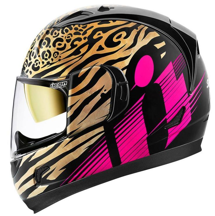 Best 25 Motorcycle Helmets For Sale Ideas On Pinterest