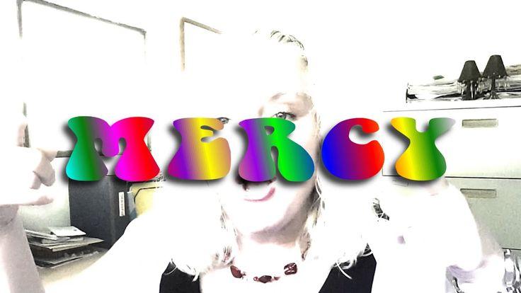 "Cayla Brooke - (Mercy by Duffy) Cover https://youtu.be/1o0ruzE5WGI?utm_campaign=coschedule&utm_source=pinterest&utm_medium=Cayla&utm_content=Cayla%20Brooke%20-%20%28Mercy%20by%20Duffy%29%20Cover Power to the People! & Other hip stuff. #Duffy ""Mercy"" #Cover"