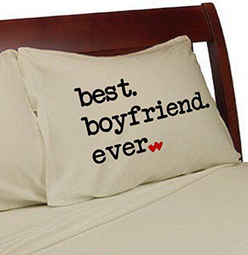 #checkitout #BEST #BOYFRIEND EVER Design pillowcase . Perfect gift for Boyfriend on VALENTINE\u0027S & 22 best 500+ Romantic gifts for girlfriend and boyfriend images on ... pillowsntoast.com