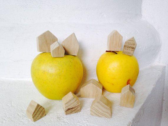 Happy yellow by Valda Valeckiene on Etsy