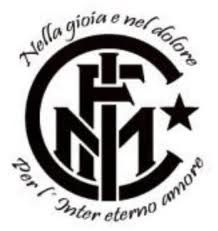 Image result for Inter milan biscione tattoo