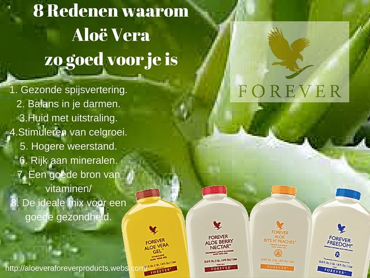 Welke kies jij? Laat het ons weten in een reactie. http://aloeveraforeverproducts.webs.com/ #ForeverLiving #AloeVera #Gel #Bits'NPeaches #Freedom #BerryNectar