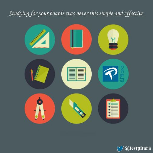 Visit www.testpitara.com for some of the best knowledge in the world. #EducationForAll #India #ELearning #Tests