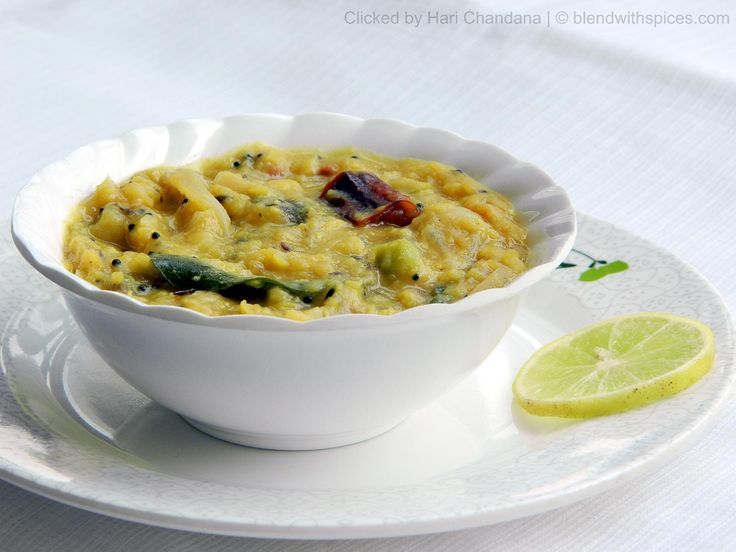 1000+ images about Dhal recipes on Pinterest | Spinach ...