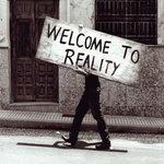 3 powody dla których  pomysł na pracę marzeń może nie wypalić