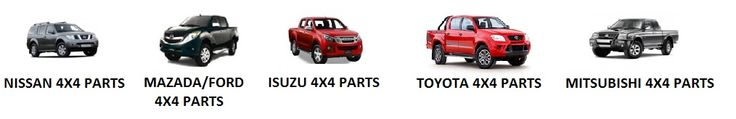 KS International Ltd., the largest stockist of Japanese #4x4 parts and accessories in the UK, has been in business for over two decades. They trade a vast range of parts and accessories for various Japanese 4x4s, trucks and pickups. To learn more about KS International Ltd., visit https://www.ks-international.com/