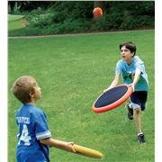 OgoSport Sports Discs | Outdoor Play Toys