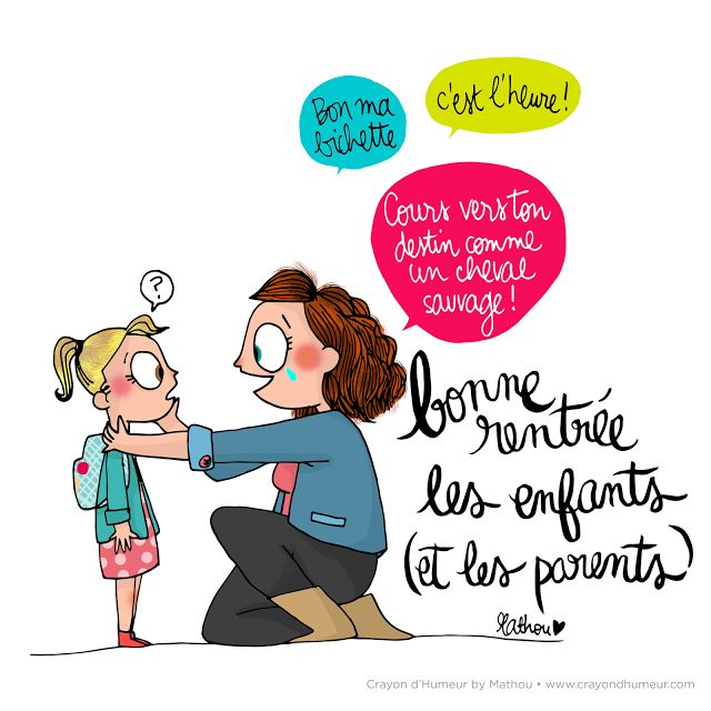 http://crayondhumeur.blogspot.fr/https://www.facebook.com/crayon.dhumeur