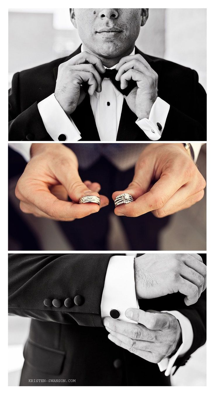 150 Finest Groomsman Poses That Seems So Cool