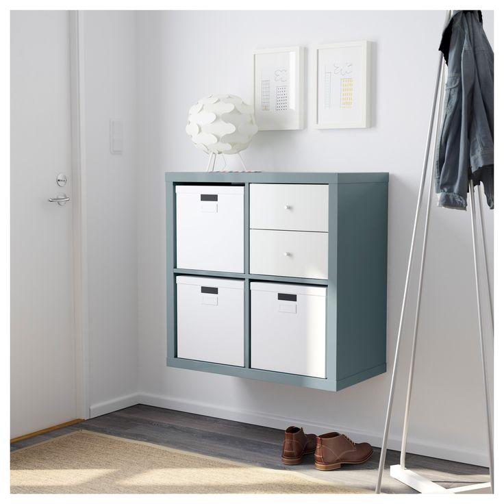 die besten 25 haushaltsschrank ikea ideen nur auf pinterest ikea putzschrank. Black Bedroom Furniture Sets. Home Design Ideas