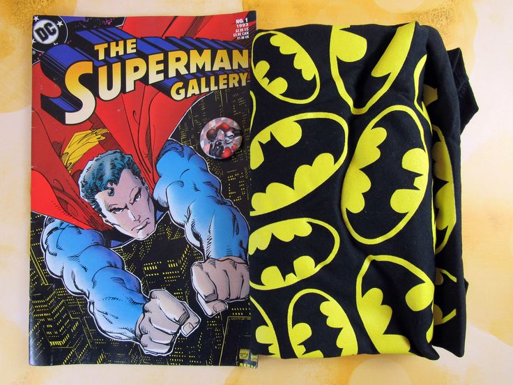DC Comics + a Batman shirt! Check out the February 2017 TeeBlox review and coupon code to save 15% on your first month!   TeeBlox February 2017 Subscription Box Review & Coupon - DC Comics →  https://hellosubscription.com/2017/03/teeblox-february-2017-subscription-box-review-coupon-dc-comics/ #TeeBlox  #subscriptionbox