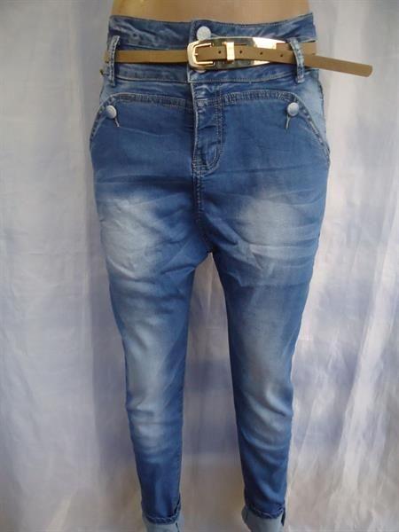 Где в донецке купить темные широкие джинсы