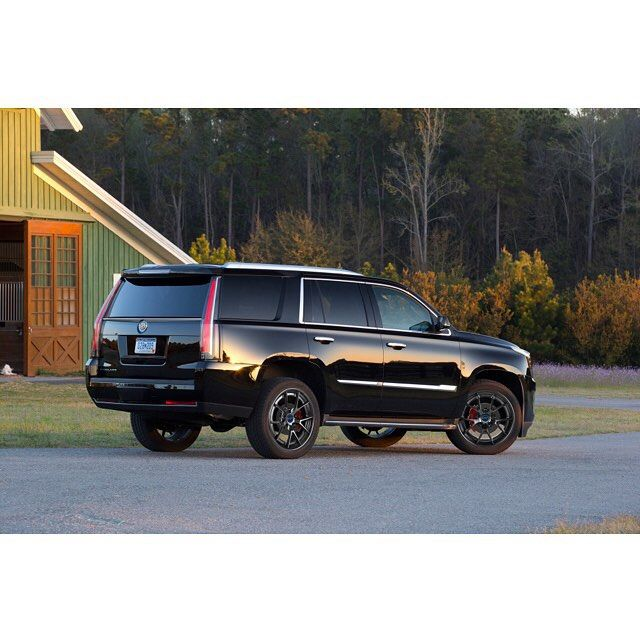 Best Chevrolet Tahoe SUV Images On Pinterest Chevrolet - Signs of cars with namesauto car zone list of car manufacturers