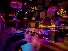Las Vegas can be one wild ride, especially if you step into the chaos of the citys frenetic nightclub life. Take a look at some of the best Vegas has to offer.