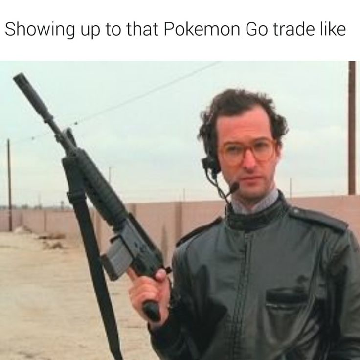 I won't be a victim, Team Rocket!  #meme #memes #pokemon #pokemongo #lol #overwatch #battlefield #cod #hearthstone #csgo #steam #game #trade #competition #gamer #life #gaming #twitch #love #adventure #nintendo #nintendoswitch #playstation #playstationvr #psvr #xbox #xboxone #vr #vrsports #esports