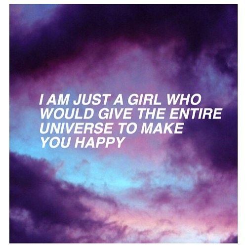 My Love Quotes For Her Tumblr : ... quotes happy tumblr quotes sad tumblr hipster tumblr quotes quote