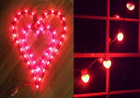 valentine's day diy for boyfriend