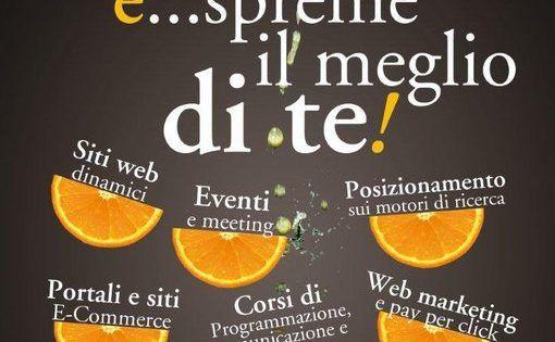 Agenzia Pubblicitaria Teramo – Pubblicità in Abruzzo  https://www.lelcomunicazione.it/blog/agenzia-pubblicitaria-teramo-pubblicita-in-abruzzo/