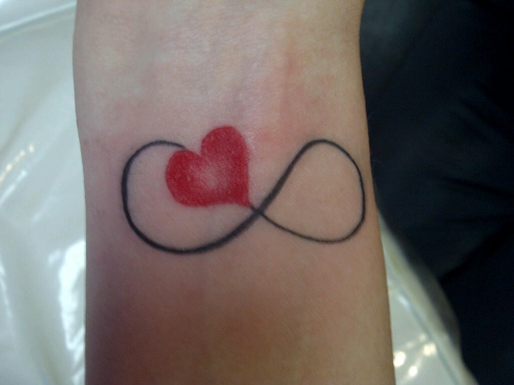 my first tattoo #tattoo