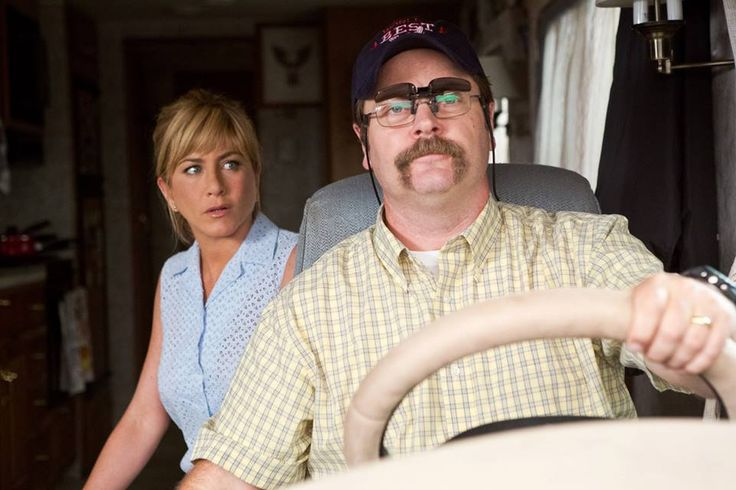 Watch Meet The Millers Free Online