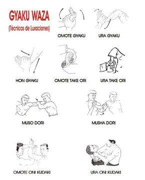 33 best Bujinkan budo taijutsu images on Pinterest
