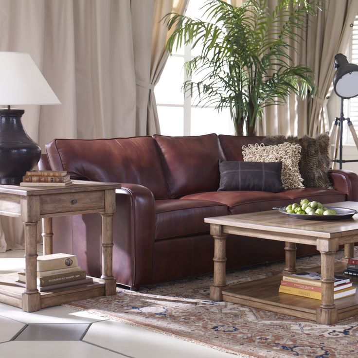 50 Best Images About Ethan Allen Living Rooms On