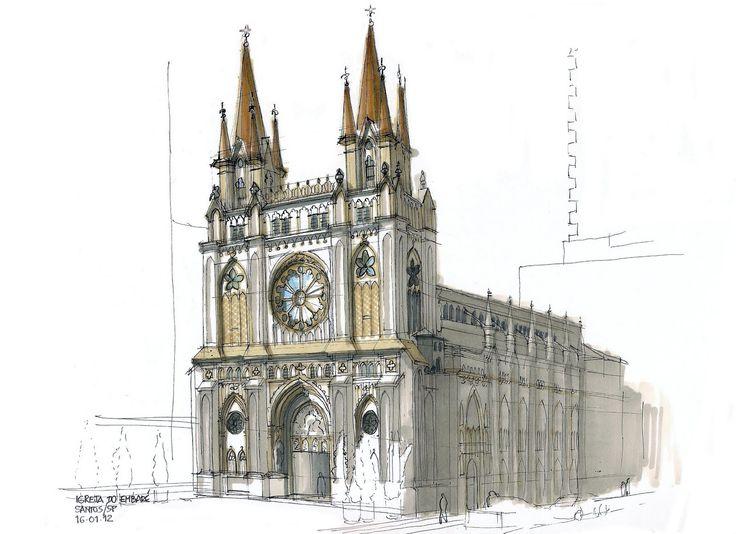 Igreja do Embaré  Resultados da Pesquisa de imagens do Google para http://3.bp.blogspot.com/--XlHhCgt1I4/TxVBSEewjJI/AAAAAAAAAOA/bDUgEezz3x0/s1600/0008_jan2012_igreja_embare.jpg