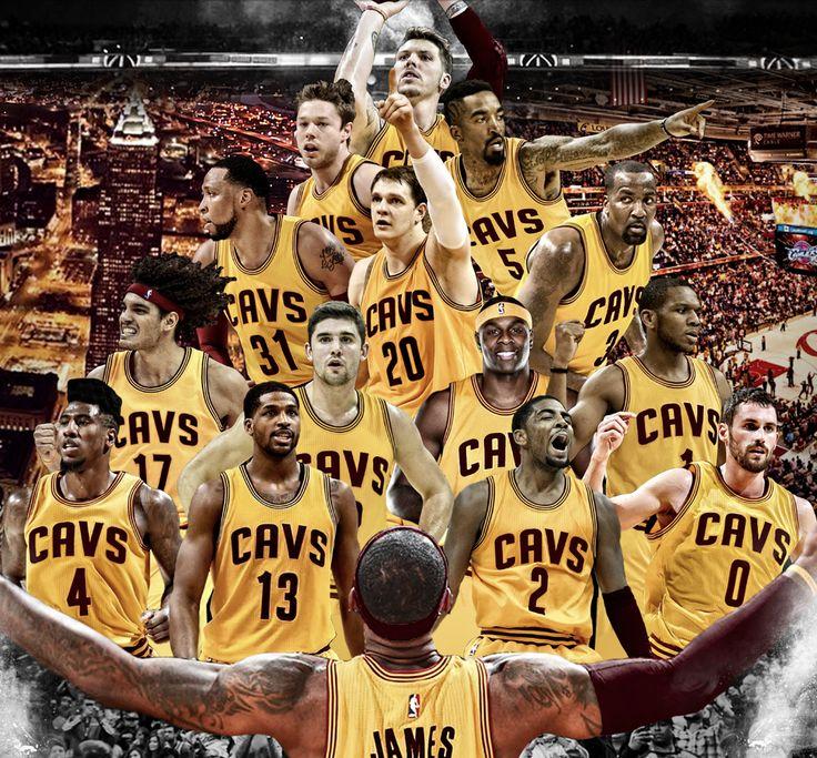 I M So Ready Letsgo Cavshaveit Allin Cavaliers