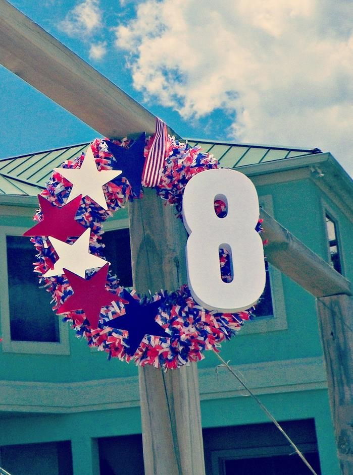 Greyson for President Birthday Party via Kara's Party Ideas | Kara'sPartyIdeas.com #president #party #election #idea (1)