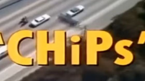 Have you seen the #CHiPs movie yet? Don't worry, you don't need to have seen it for this. Here's a look at fun facts from the TV series.  http://www.fannews.co.uk/6-fun-facts-chips-original-tv-series/