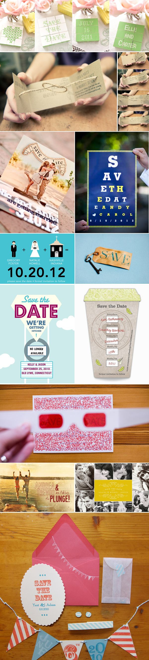 best wedding invitations images on pinterest invitations cards