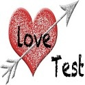 LoveTest - Εφαρμογές Android στο Google Play