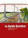 La grande barrière, Hugo Frassetto