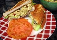 Sandwiches - Sandwich Recipes