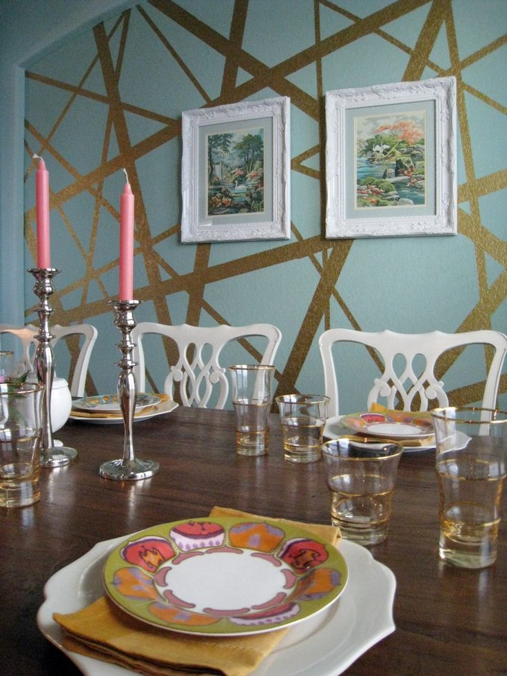 Pink Dining Room Ideas With Modern Design Sets Miami Teak