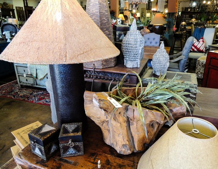 Lamps & lampshades! #furniture #accessories #candles #rustic #vintage #antiques #shop #giftstore #lamps #lampshades #tables #chairs #Phoenix #Tempe #Scottsdale #Arizona #AZ #interiordesigners #homedecor #decor #design #homedesign #southwestern #southwest #style #luxury #detail #character