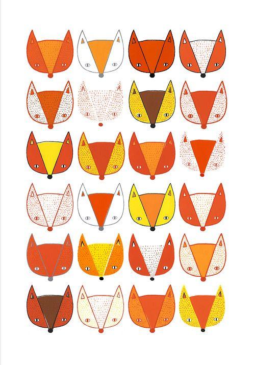 http://tomhardwickillustration.tumblr.com/