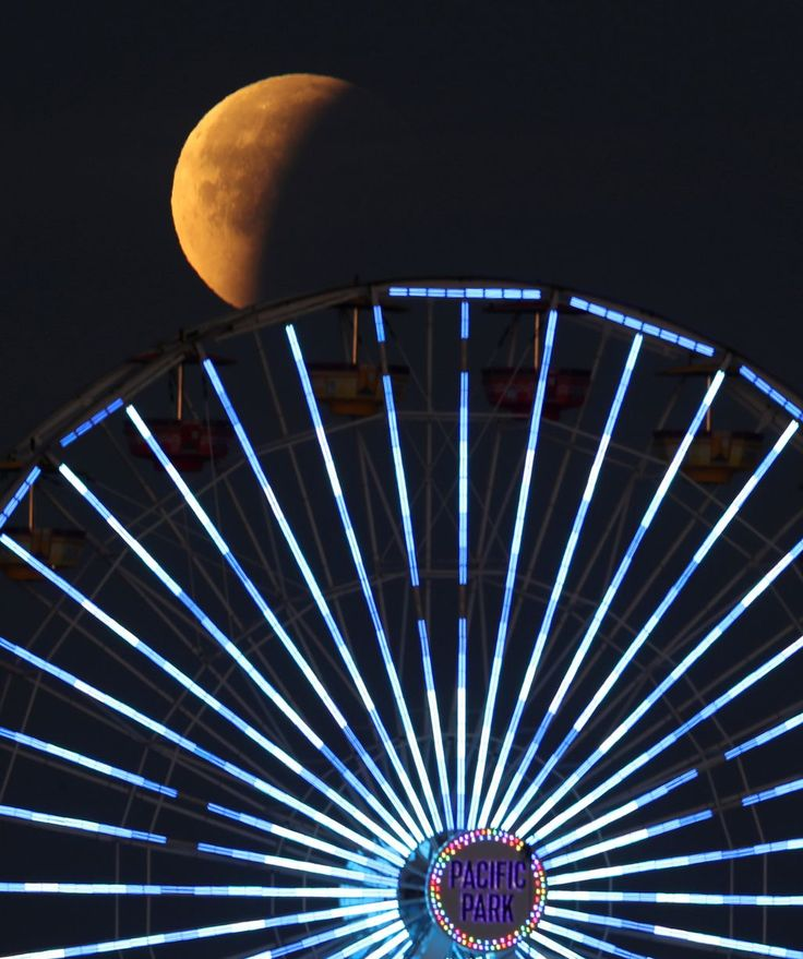 """Ms Wibisono said: """"If we use the original meaning, then no, 2018 has no Blue Moons. """"There are three full moons between the winter solstice and the spring equinox (Jan 2, Jan 31 and March 2)."""