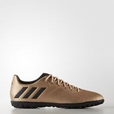 adidas - Messi 16.3 Turf Shoes