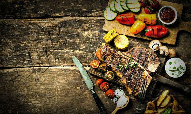 raise testosterone testosterone production bodybuilding food dude food