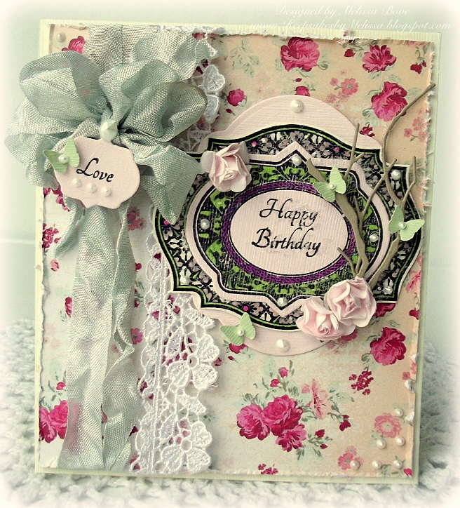 695 best Birthday Cards 3 images – Strange Birthday Card