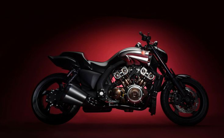 Download Bikes Wallpapers 3D Laptop Download HD Widescreen Wallpaper or High Definition widescreen Wallpapers from the below resolutions from the