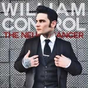Artist: William ControlAlbum: The NeuromancerCountry: USAStyle: Darkwave / IndustrialQuality: 320 kbpsSize: 123 mbFacebookTracklist:1. Introduction2. Adore (Fall in Love Forever)3. Revelator4. Price We Pay5. ...