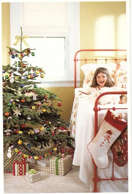 13 melhores imagens de Christmas at Kmart no Pinterest | Cupons ...