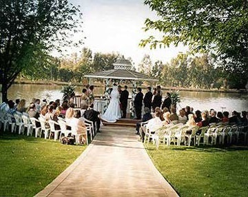 Wolf Lakes Park Beautiful Scenery For A Wedding By The Lake Ideas Pinterest Dock And Weddings